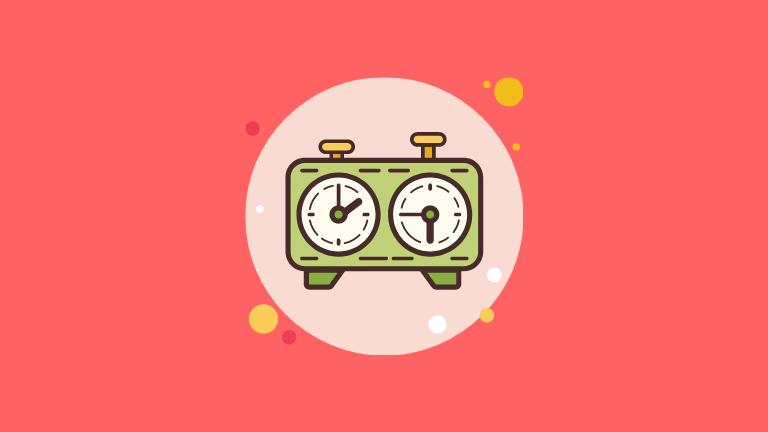 切れ負け?秒読み?将棋のアマ大会の「持ち時間」の基本を解説!